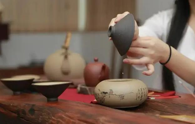 资兴市微商货源【左堂膏药】加盟代理 女人赚钱好项目